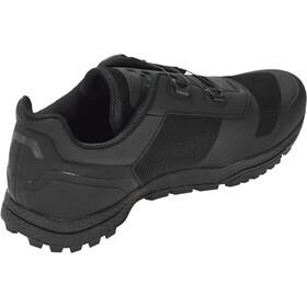 Cube ATX Lynx Pro kengät, blackline